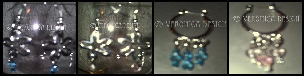 Veronica Design